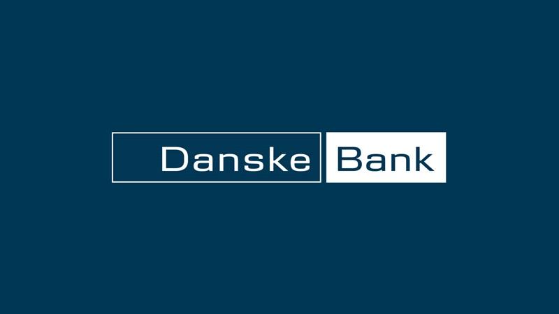 Danske Bank Pieksämäki