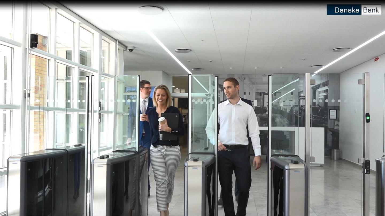 danske bank mobilelife